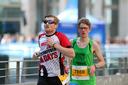 Hannover-Marathon2647.jpg