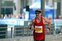 Hannover-Marathon2652.jpg