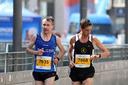 Hannover-Marathon2664.jpg