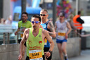 Hannover-Marathon2669.jpg