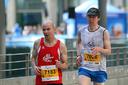 Hannover-Marathon2672.jpg
