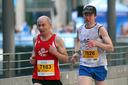 Hannover-Marathon2673.jpg