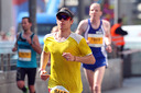 Hannover-Marathon2674.jpg