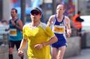 Hannover-Marathon2675.jpg