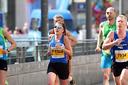 Hannover-Marathon2681.jpg