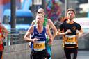 Hannover-Marathon2683.jpg