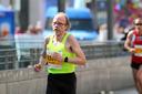 Hannover-Marathon2690.jpg
