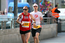 Hannover-Marathon2691.jpg