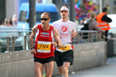 Hannover-Marathon2692.jpg