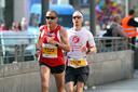 Hannover-Marathon2693.jpg