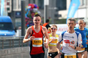 Hannover-Marathon2694.jpg