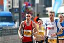 Hannover-Marathon2695.jpg