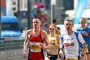 Hannover-Marathon2696.jpg