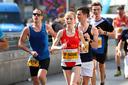 Hannover-Marathon2700.jpg