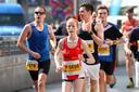 Hannover-Marathon2701.jpg