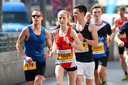 Hannover-Marathon2702.jpg