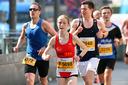 Hannover-Marathon2704.jpg