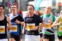 Hannover-Marathon2706.jpg