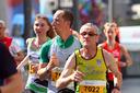 Hannover-Marathon2710.jpg