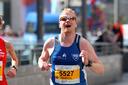 Hannover-Marathon2717.jpg