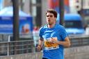 Hannover-Marathon2720.jpg
