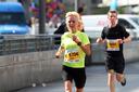 Hannover-Marathon2726.jpg