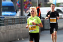 Hannover-Marathon2727.jpg