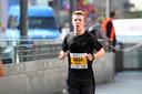 Hannover-Marathon2730.jpg