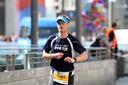 Hannover-Marathon2732.jpg