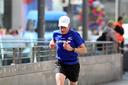Hannover-Marathon2737.jpg