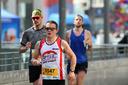 Hannover-Marathon2742.jpg