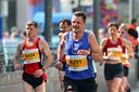 Hannover-Marathon2749.jpg