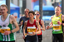 Hannover-Marathon2750.jpg