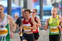 Hannover-Marathon2751.jpg