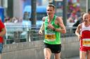 Hannover-Marathon2756.jpg