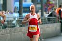 Hannover-Marathon2758.jpg