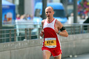Hannover-Marathon2760.jpg
