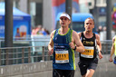 Hannover-Marathon2761.jpg