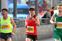 Hannover-Marathon2764.jpg