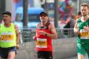 Hannover-Marathon2765.jpg