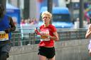 Hannover-Marathon2777.jpg