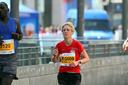 Hannover-Marathon2778.jpg