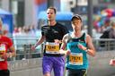 Hannover-Marathon2780.jpg