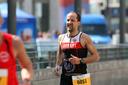 Hannover-Marathon2787.jpg