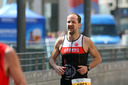 Hannover-Marathon2788.jpg