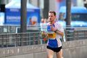 Hannover-Marathon2791.jpg