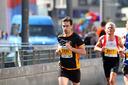 Hannover-Marathon2793.jpg