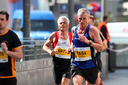 Hannover-Marathon2797.jpg