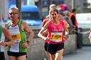 Hannover-Marathon2802.jpg
