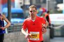 Hannover-Marathon2809.jpg